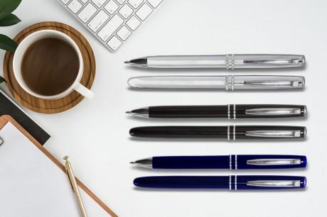 עט דגם