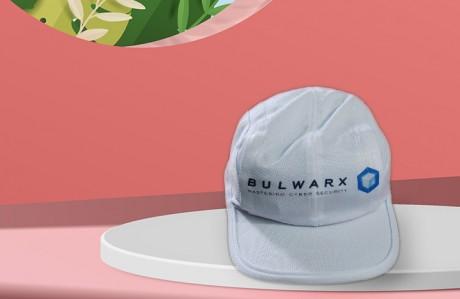 20 כובעי דרייפיט מודפסים