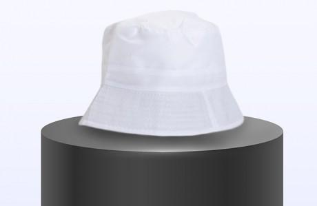 הדפסה על כובעי פטריה