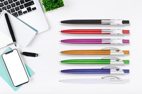 1000 עטים מודפסים