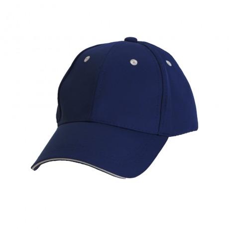 הדפסה על כובעי בייסבול