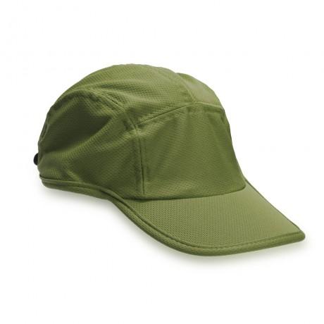 הדפסה על כובעי דרייפיט