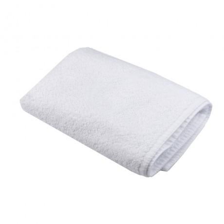 מגבת גוף דגם
